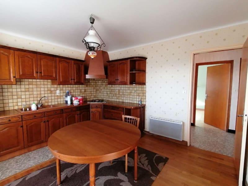 Vente maison / villa Plouhinec 312400€ - Photo 7