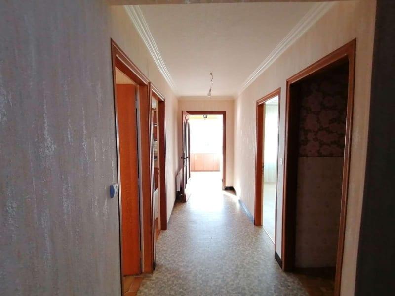 Vente maison / villa Plouhinec 312400€ - Photo 8