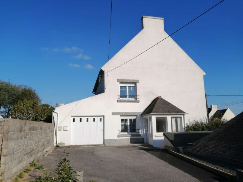 Vente maison / villa Plouhinec 312400€ - Photo 9
