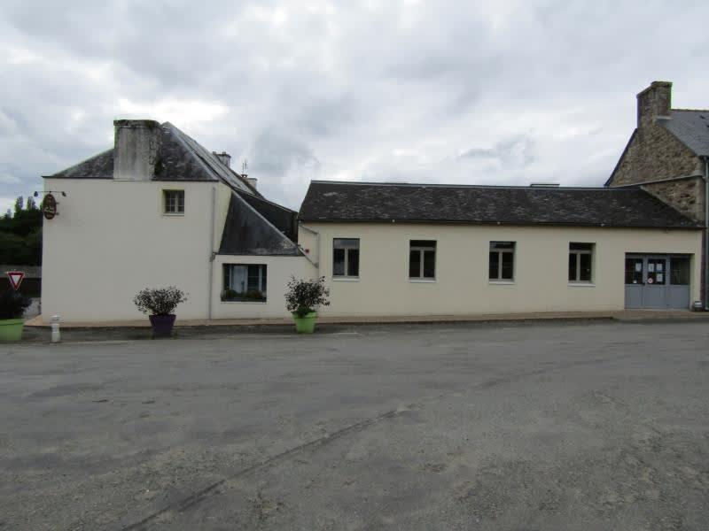 Vente maison / villa Plusquellec 286200€ - Photo 3