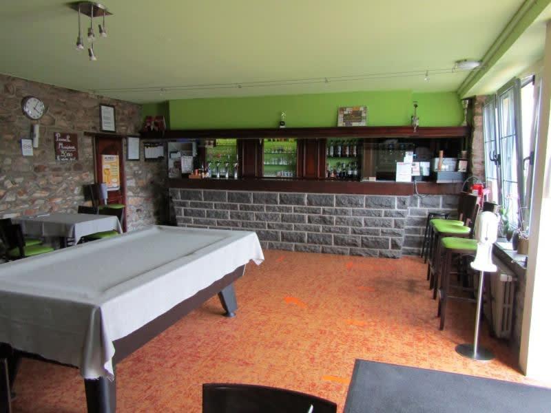 Vente maison / villa Plusquellec 286200€ - Photo 4