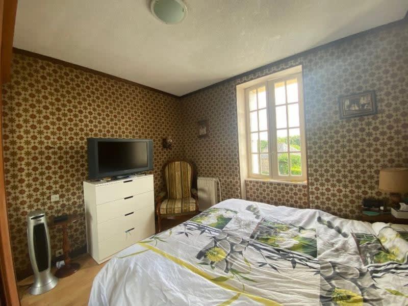 Vente maison / villa Plusquellec 286200€ - Photo 12