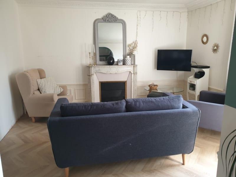 Location appartement Lagny sur marne 1290€ CC - Photo 1