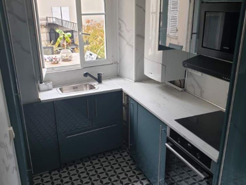 Location appartement Lagny sur marne 1290€ CC - Photo 2