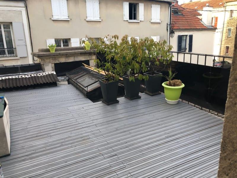 Location appartement Lagny sur marne 1290€ CC - Photo 3