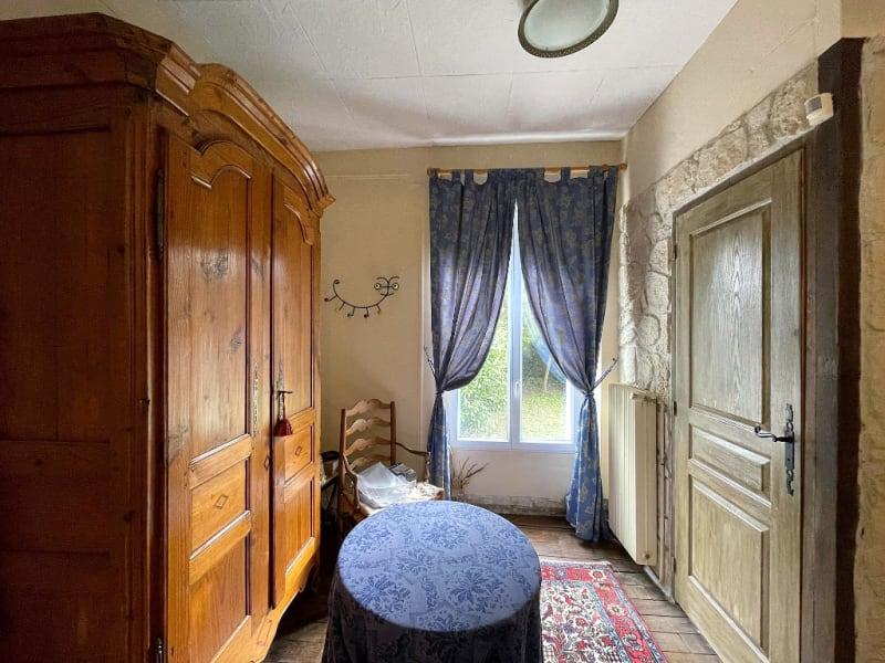 Vente maison / villa Taverny 550000€ - Photo 6