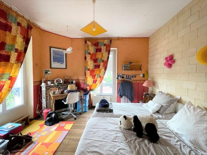 Vente maison / villa Taverny 550000€ - Photo 7
