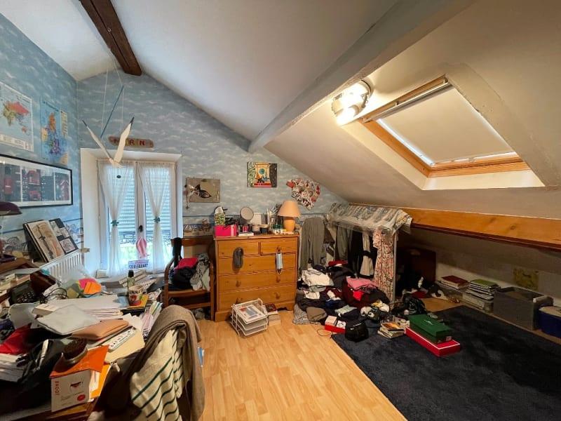 Vente maison / villa Taverny 550000€ - Photo 12