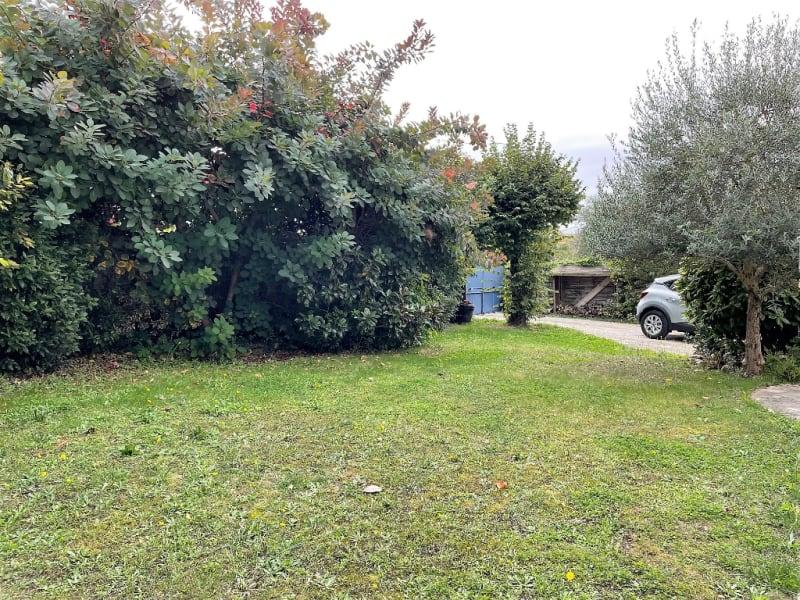 Vente maison / villa Taverny 550000€ - Photo 17