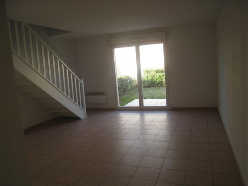 Location maison / villa Carcassonne 569,03€ CC - Photo 1