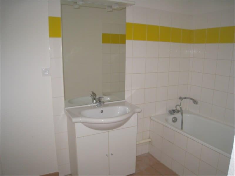 Location maison / villa Carcassonne 569,03€ CC - Photo 2