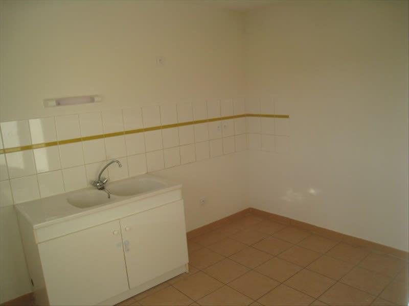 Location maison / villa Carcassonne 569,03€ CC - Photo 3