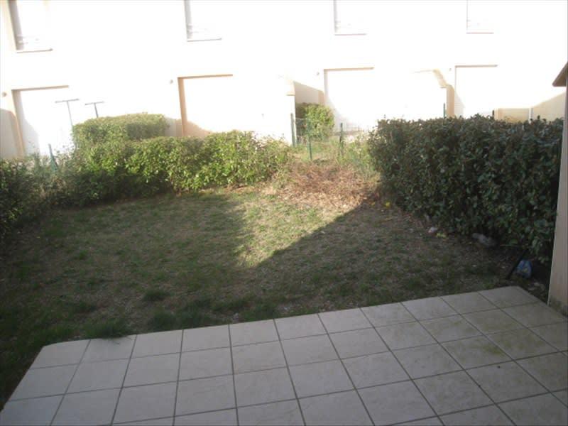 Location maison / villa Carcassonne 569,03€ CC - Photo 4