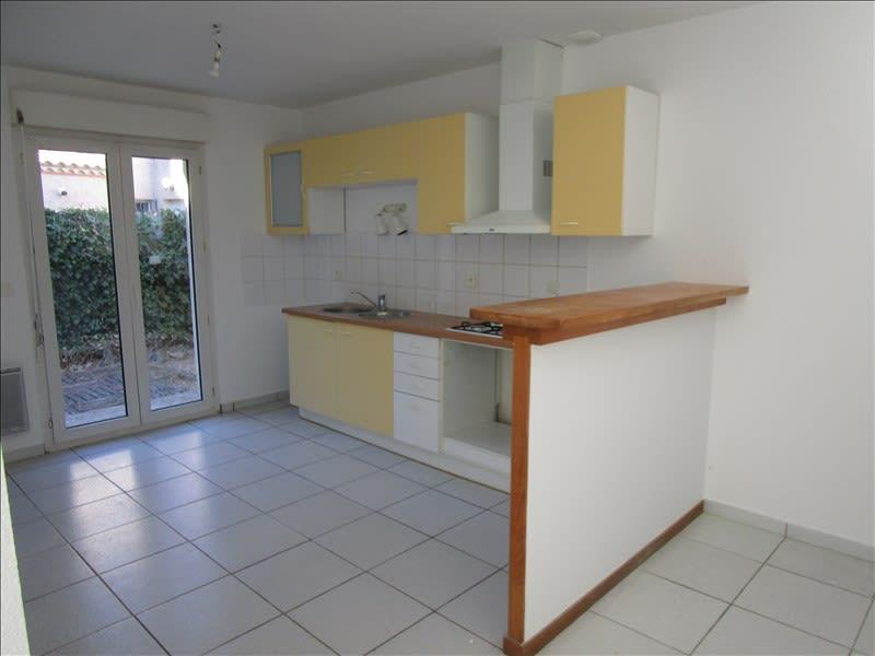 Location maison / villa Carcassonne 758,99€ CC - Photo 2