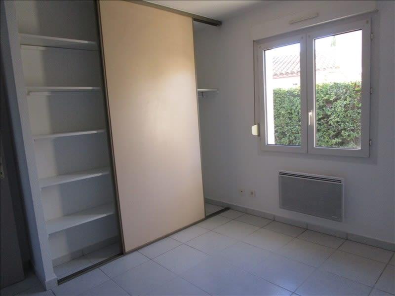 Location maison / villa Carcassonne 758,99€ CC - Photo 6