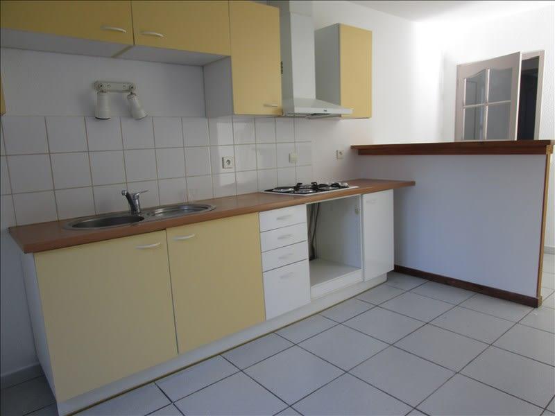 Location maison / villa Carcassonne 758,99€ CC - Photo 7