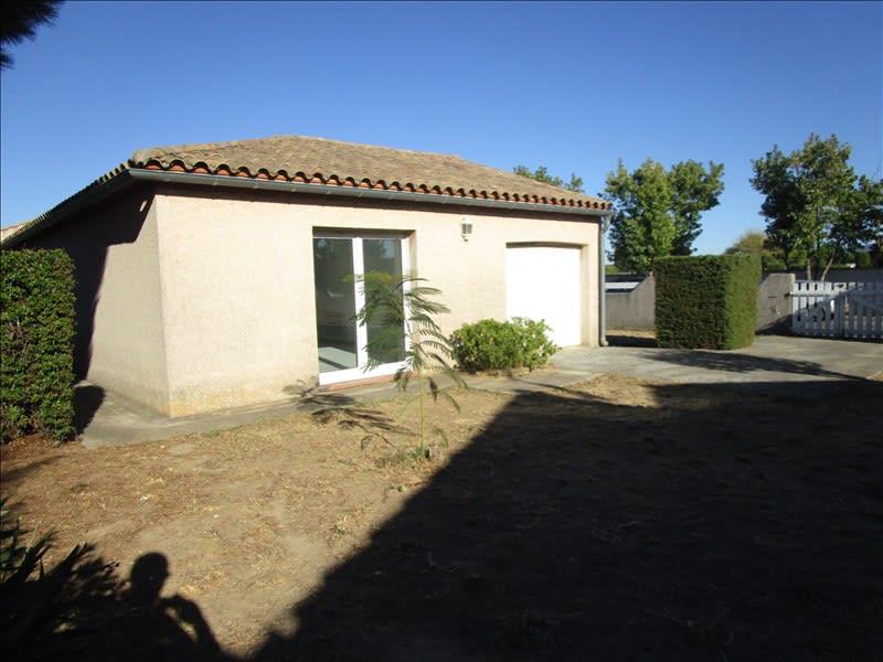 Location maison / villa Carcassonne 758,99€ CC - Photo 9