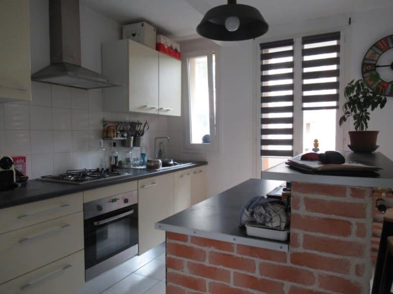 Appartement avec balcon CARCASSONNE - 3 pièce(s) - 70 m2