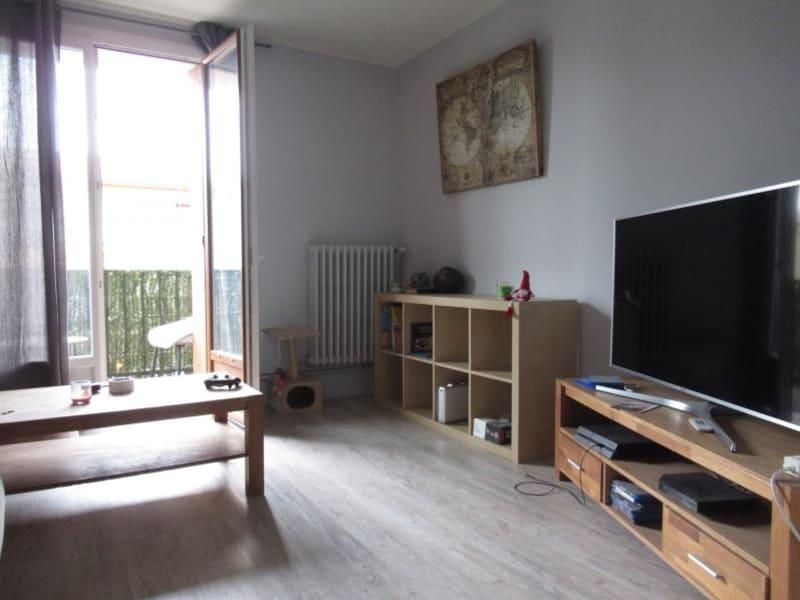 Location appartement Carcassonne 564,87€ CC - Photo 3