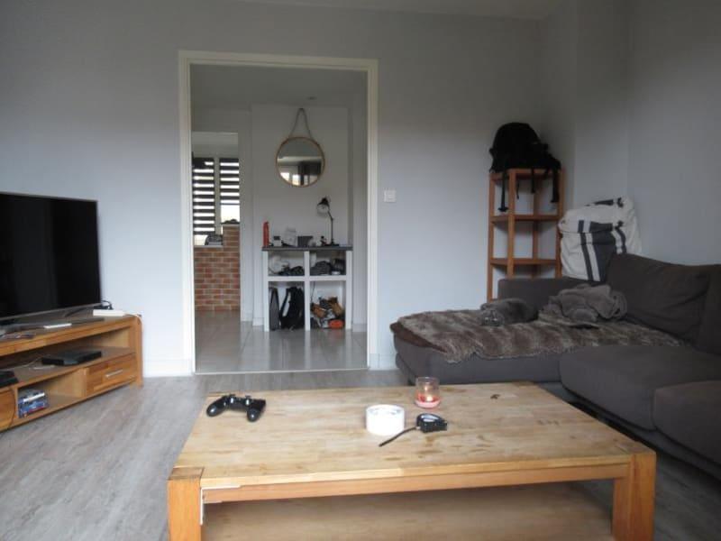Location appartement Carcassonne 564,87€ CC - Photo 4