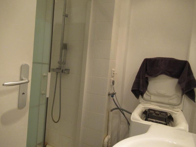 Location appartement Carcassonne 564,87€ CC - Photo 7