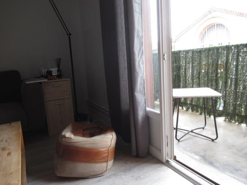 Location appartement Carcassonne 564,87€ CC - Photo 8