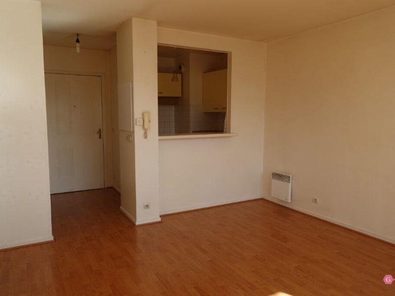 Rental apartment Conflans sainte honorine 812€ CC - Picture 4