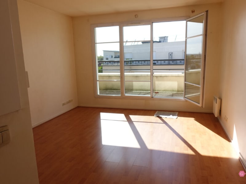 Rental apartment Conflans sainte honorine 812€ CC - Picture 5