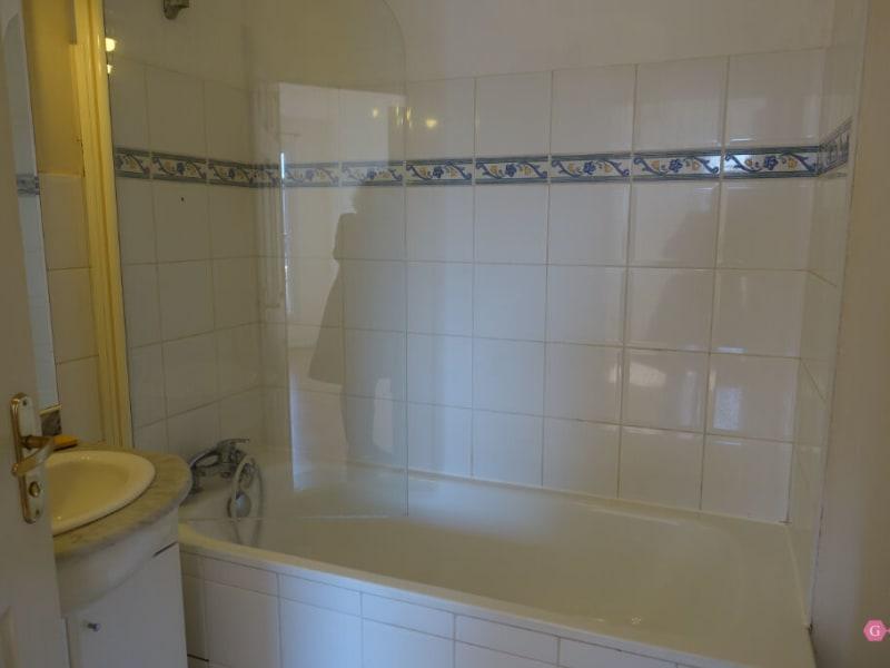Rental apartment Conflans sainte honorine 812€ CC - Picture 7