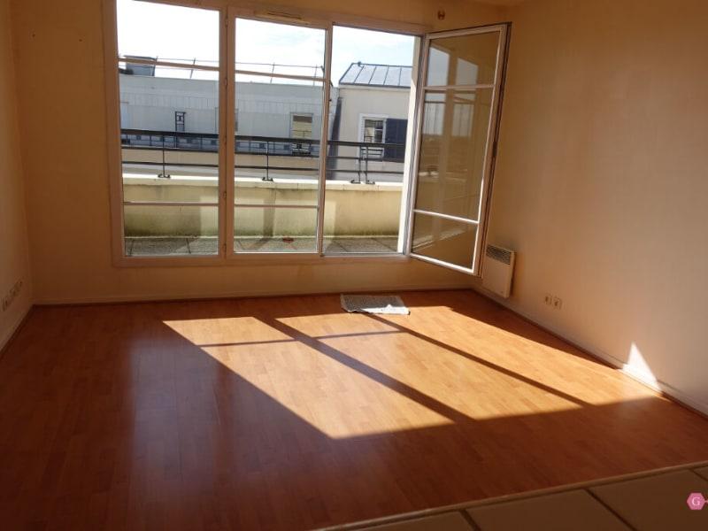 Rental apartment Conflans sainte honorine 812€ CC - Picture 8