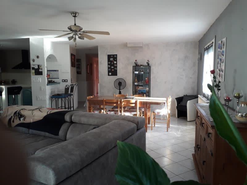 Sale house / villa Tournon 289000€ - Picture 1