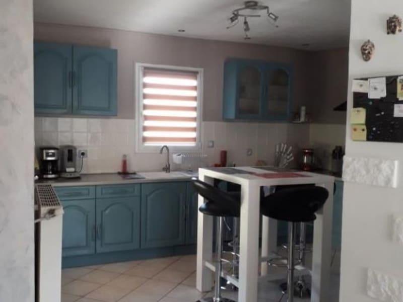 Sale house / villa Tournon 289000€ - Picture 4