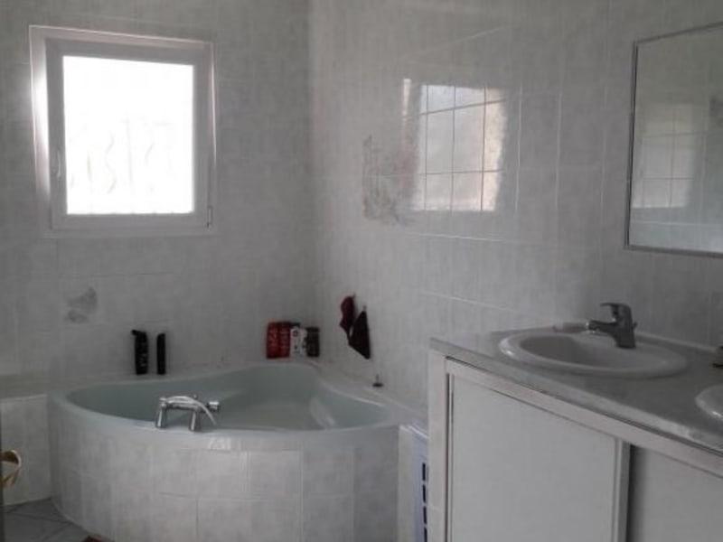 Sale house / villa Tournon 289000€ - Picture 6