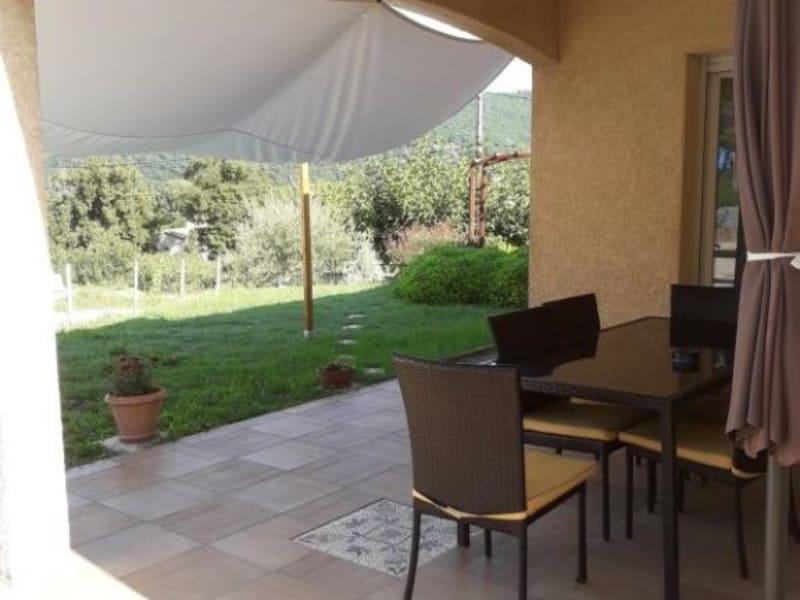 Sale house / villa Tournon 289000€ - Picture 7