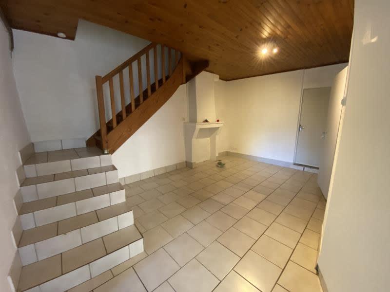 Vente maison / villa Tain l hermitage 370000€ - Photo 4