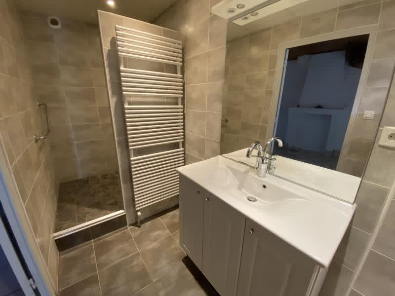 Vente maison / villa Tain l hermitage 370000€ - Photo 5