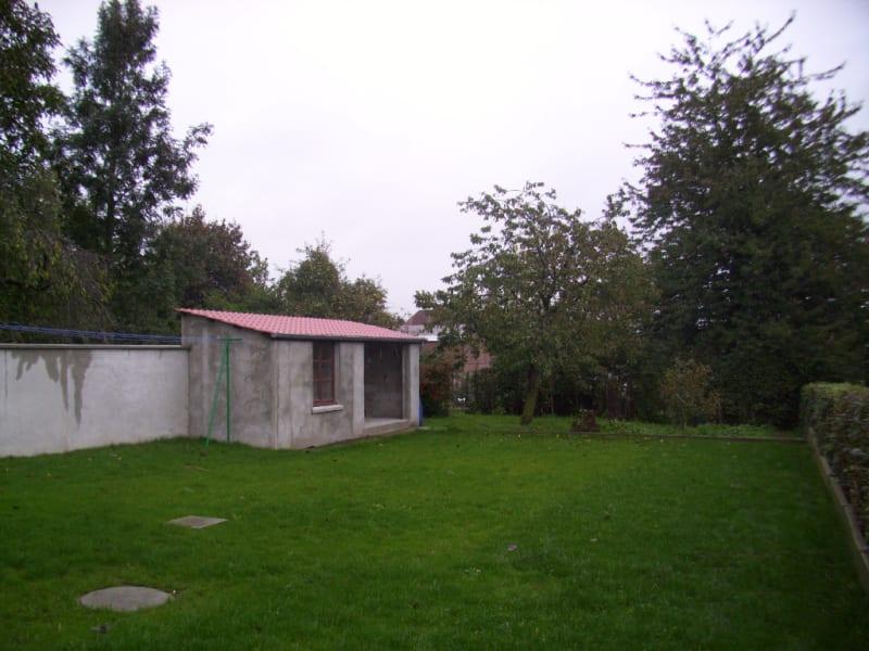 Location maison / villa Therouanne 735€ CC - Photo 2