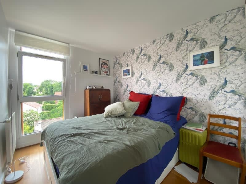 Vente appartement Maisons-laffitte 420000€ - Photo 7