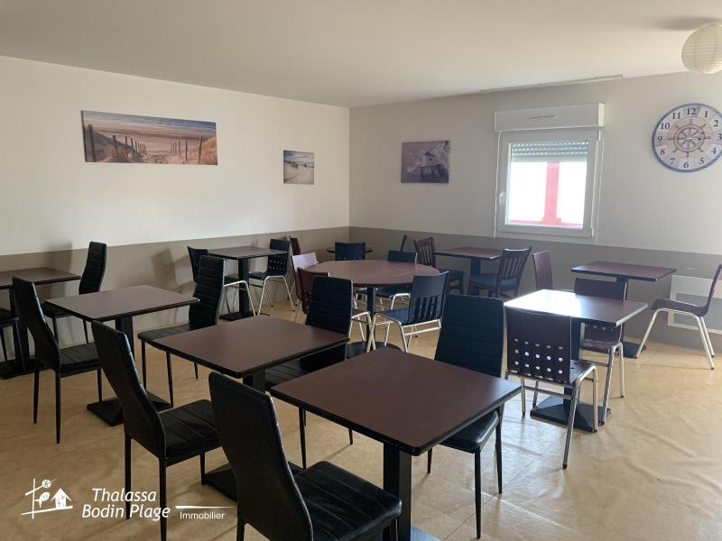 Location appartement Pornichet 6940€ CC - Photo 2