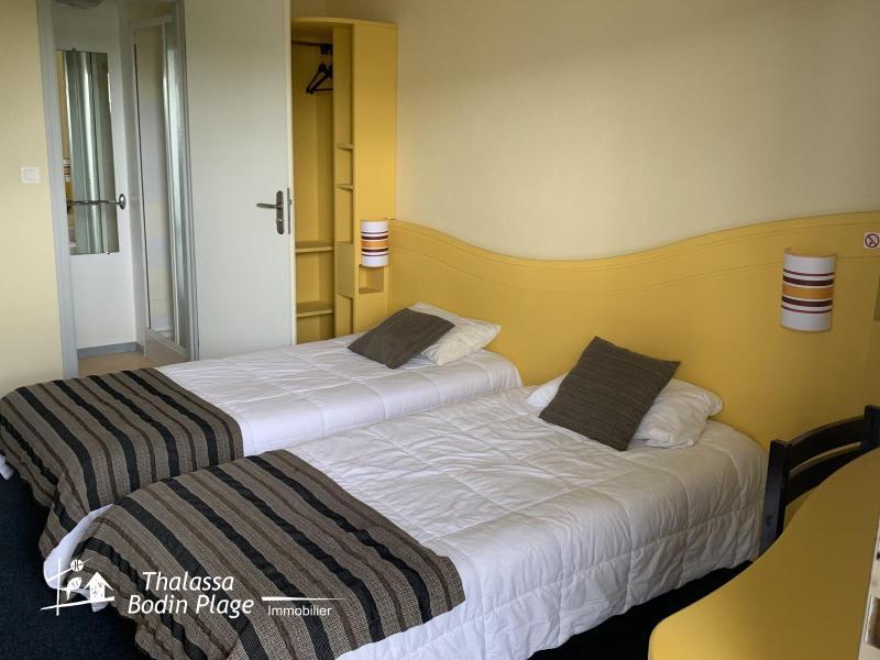 Location appartement Pornichet 6940€ CC - Photo 3