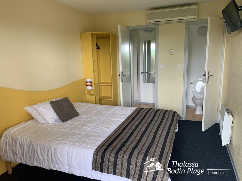 Location appartement Pornichet 6940€ CC - Photo 4