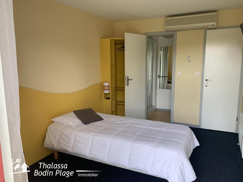 Location appartement Pornichet 6940€ CC - Photo 5