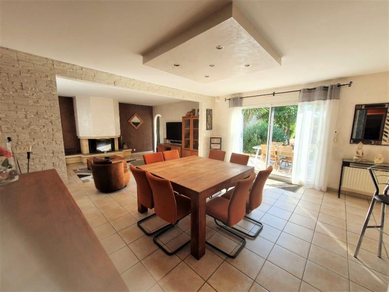 Sale house / villa Saint brevin les pins 595650€ - Picture 2