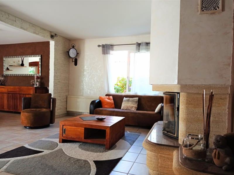 Sale house / villa Saint brevin les pins 595650€ - Picture 3