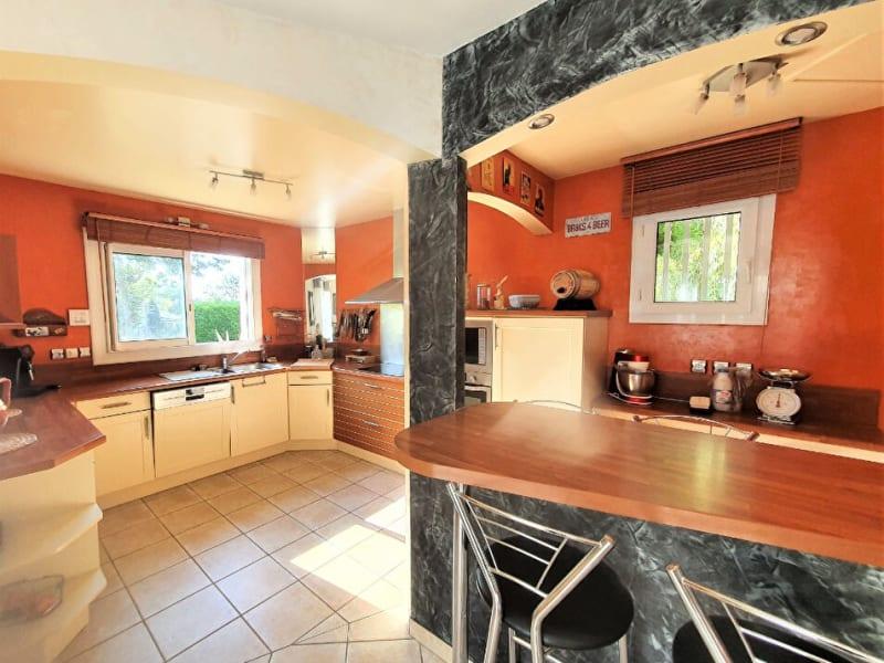 Sale house / villa Saint brevin les pins 595650€ - Picture 4