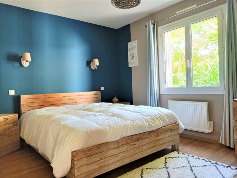 Sale house / villa Saint brevin les pins 595650€ - Picture 5