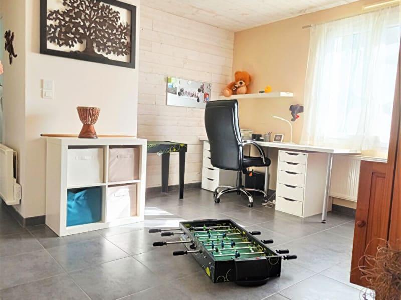 Sale house / villa Saint brevin les pins 595650€ - Picture 6
