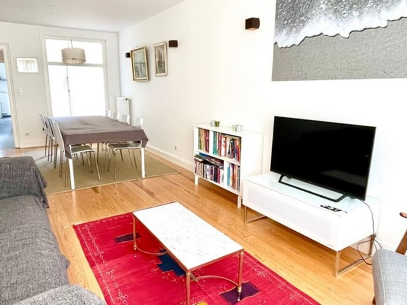Sale house / villa Wimereux 835000€ - Picture 2