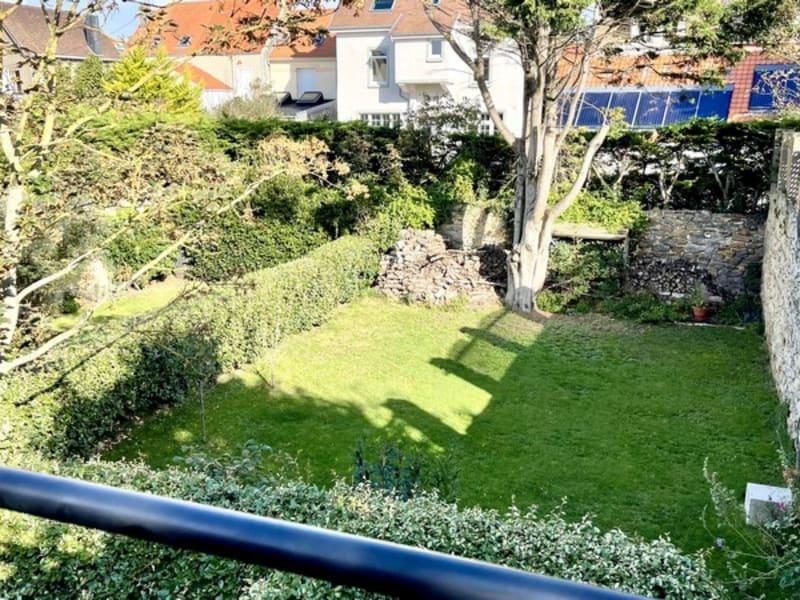 Sale house / villa Wimereux 835000€ - Picture 3