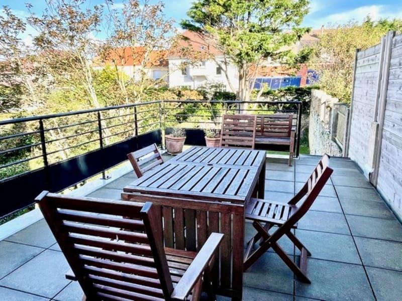 Sale house / villa Wimereux 835000€ - Picture 4
